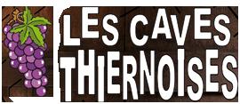 Les Caves Thiernoises